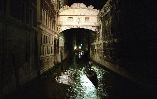 Puente de los suspiros Gema García2
