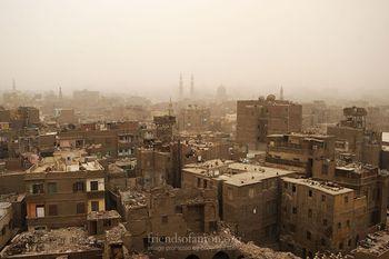 Cairo-940w