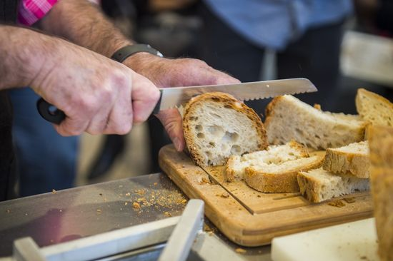 Pan de cea 4