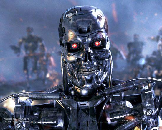 Terminator011