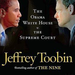 The-oath-by-jeffrey-toobin_420