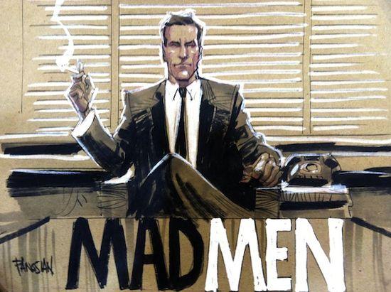 Madmen3