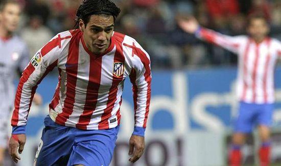 Falcao-goleador-Atletico-Madrid