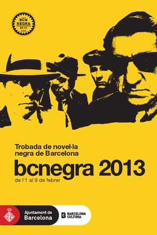 Bcnegra2013