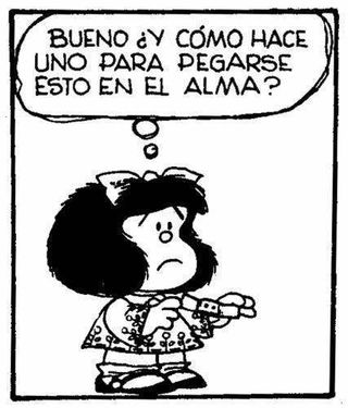 Mafalda-me-duele-el-alma
