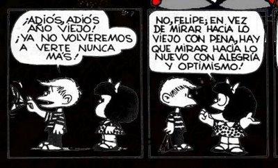Mafalda g 1