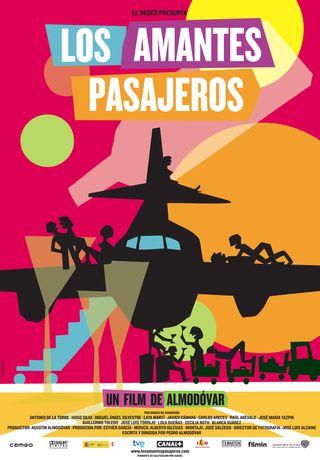 AMANTES PASAJEROS_03-page-001