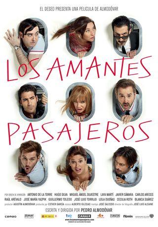 LosAmantes_Poster_ESPANOL2_01-page-001