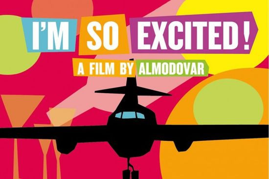 ALMODOVAR im-so-excited-600x399