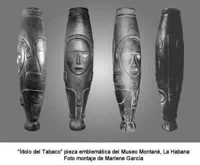 """L'Habano(tabaco) è ancora un prodotto per """"cubani""""? 6a00d8341bfb1653ef017d40ea76c3970c-550wi"""