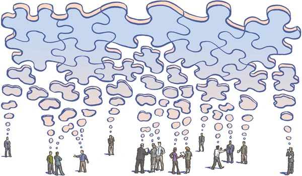 Emprendedor social