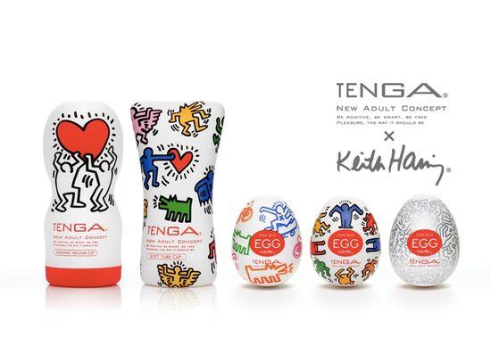 Tengaok_kh