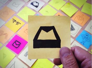 Mailbox-story-image