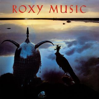 SEDU roxy_music_avalon