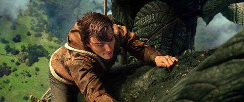 Jack-the-Giant-Killer-Nicholas-Hoult-image