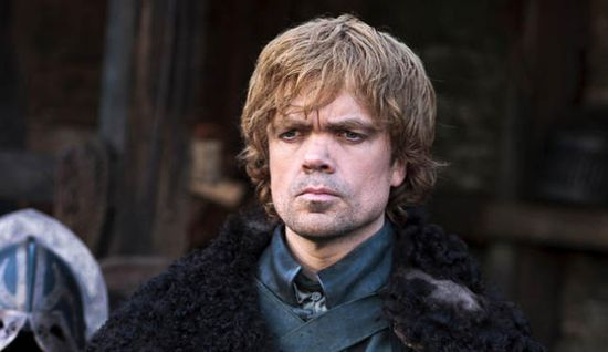 Tyrion_lanister