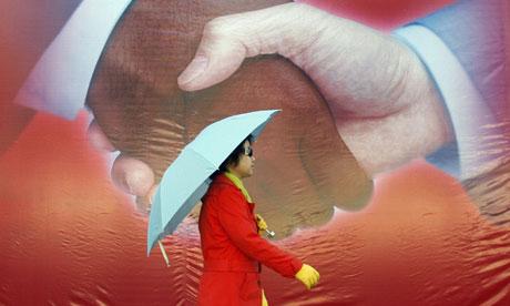 African-Summit-in-Beijing-007