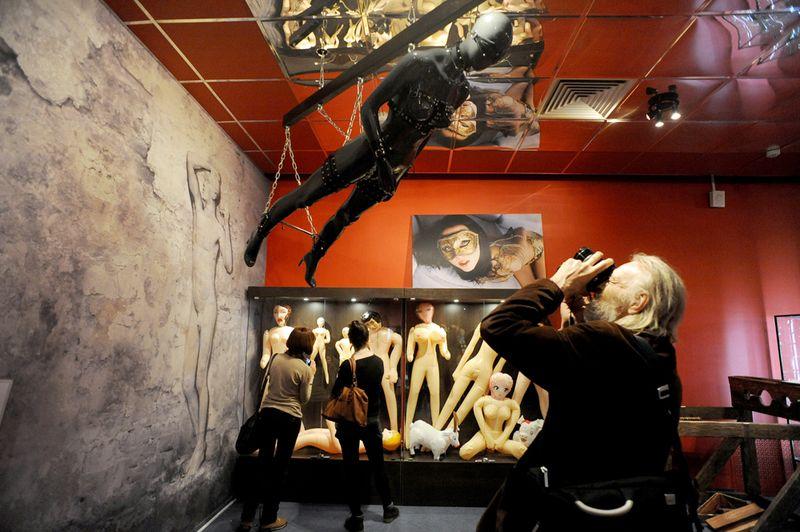Museoer14