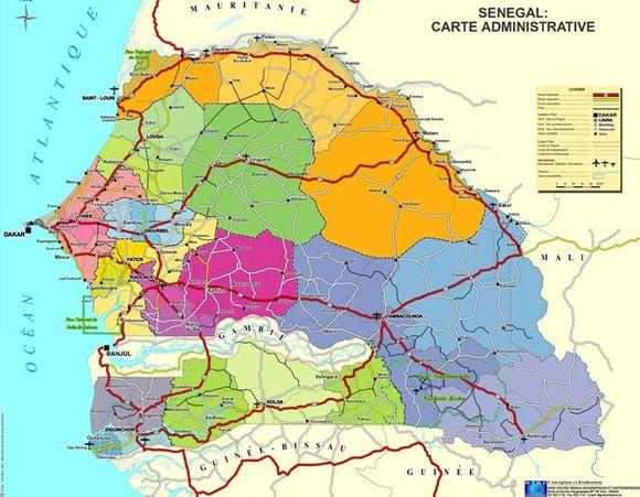 Senegal_gm-2