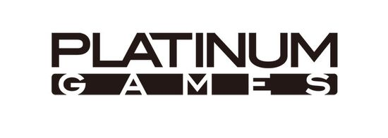 Platinum-games-workable-logo