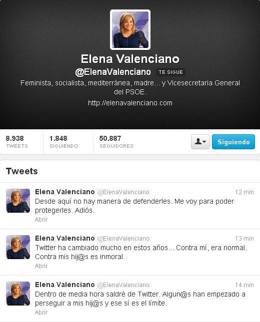 ElenaValencianoTwitter