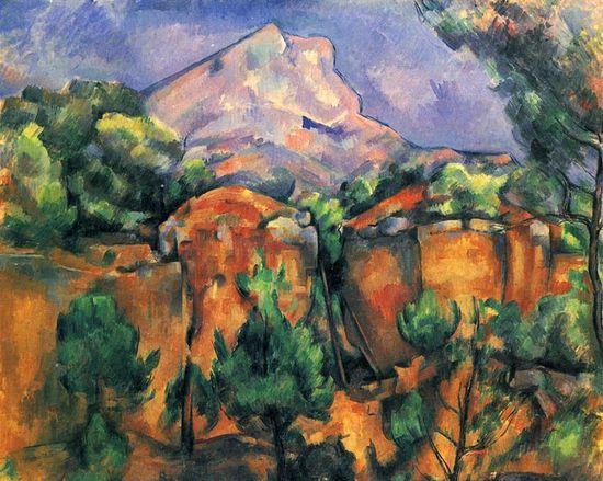 750px-Paul_Cézanne_112
