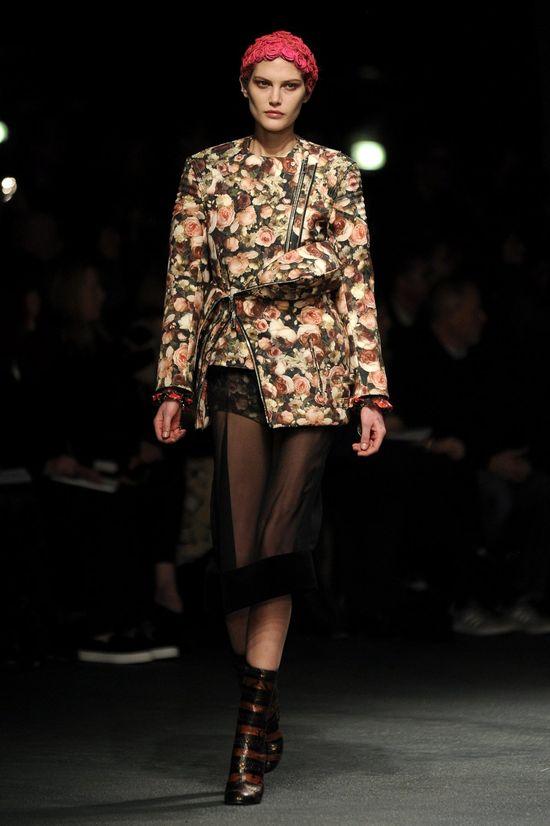 Givenchy 110255