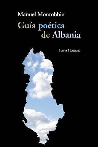 Guia-poetica-de-albania-p-28332