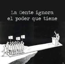 La_gente_ignora