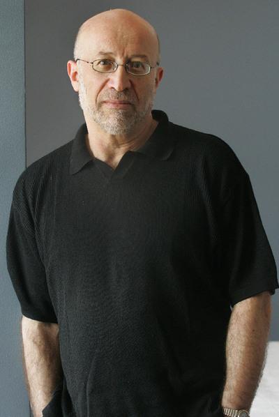 TonyJudt2006