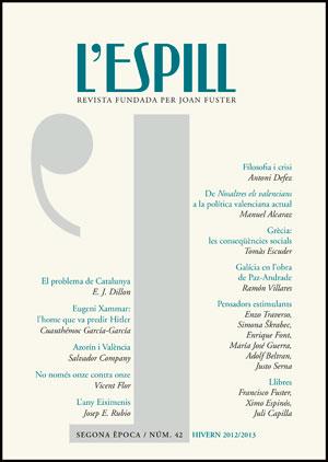 Lespill42