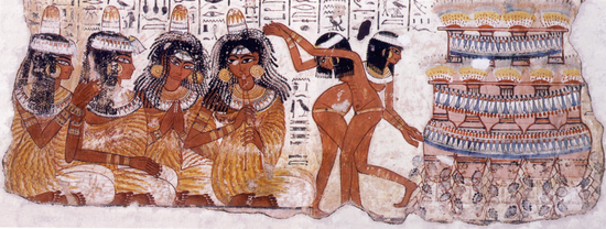 Nebamun_tomb_fresco_dancers_and_musicians