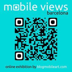 Mobileviews-bcn-2