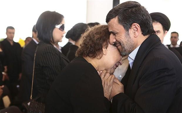 Ahmadinejad_2505402b