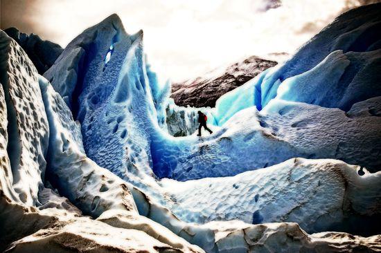 Caminata_sobre_glaciar3