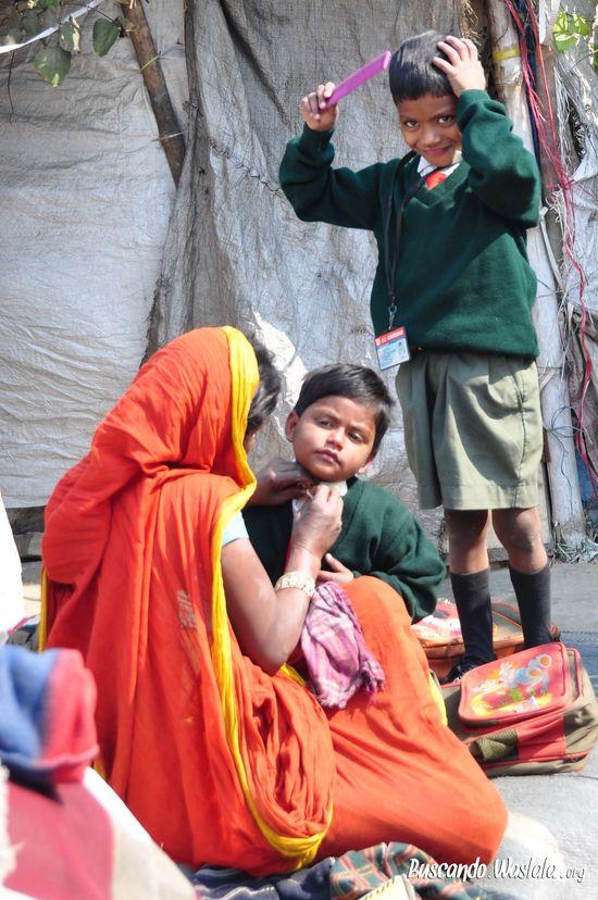 Varanasi_20120127T115906_DSC_0816_mod_web