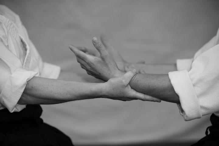 Aikido_hands