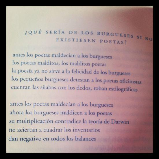 Juan Carlos Mestre