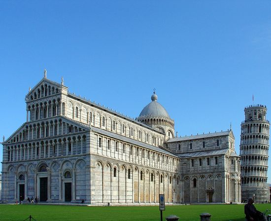 Cathedral_of_Pisa_(2004-11-13)