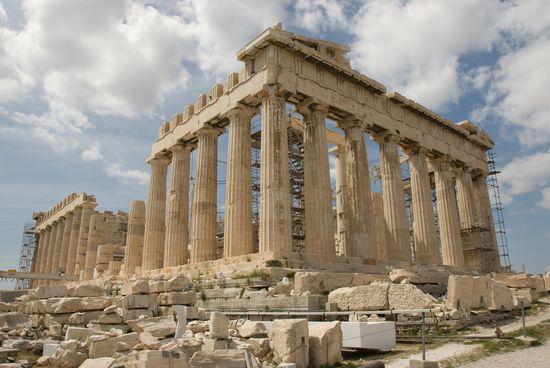 Parthenon-2008
