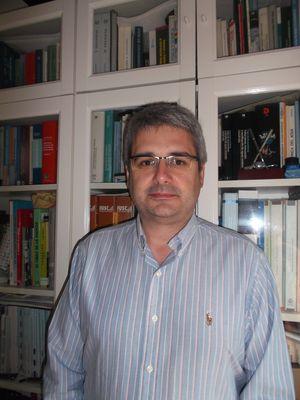David Casero