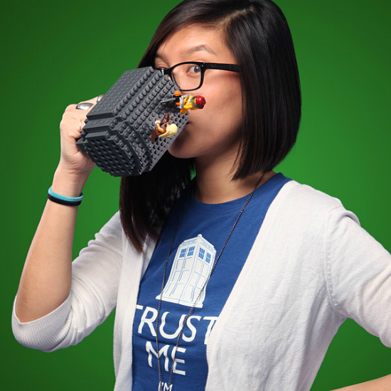 LEGO-compatible-Coffee-mug