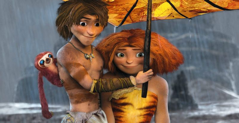 Film_review_the_croods-1
