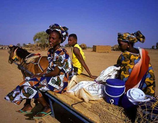 Senegal_Landgrab