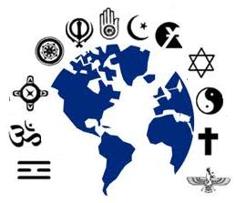 Ecumenismo (5)