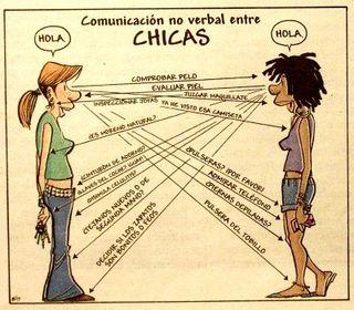 Comunicación-no-verba chicas