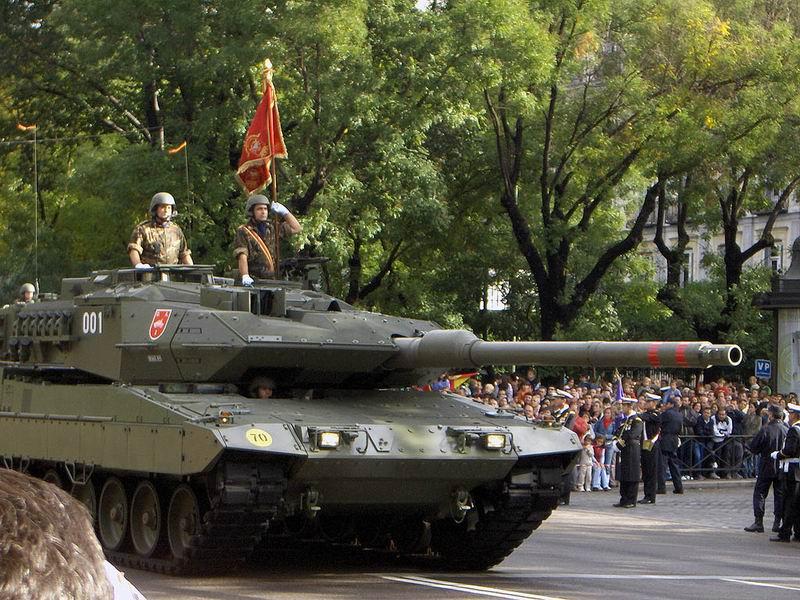 Leopard_2E__ES__2