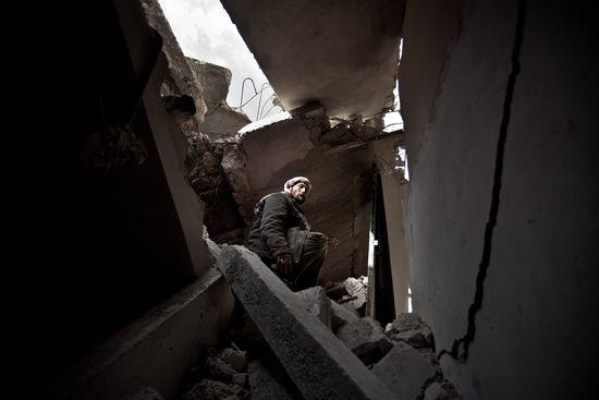 Siria 3243