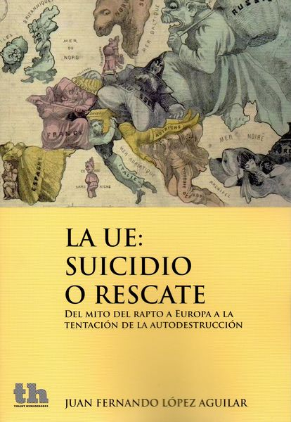 La-ue-suicidio-o-rescate-9788415442967