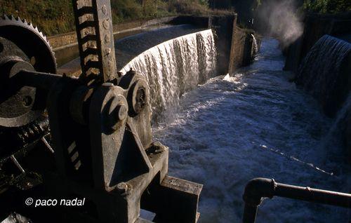 Post Canal de Castilla 2